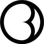 jawamoped.hu Logo