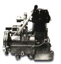 1929-es JAWA erőforrás